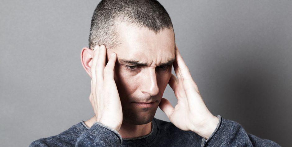 manage tinnitus